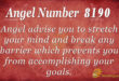 8190 angel number