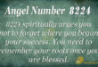 8224 angel number