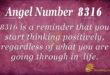 8316 angel number