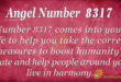 8317 angel number