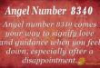 8340 angel number