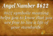 8622 angel number