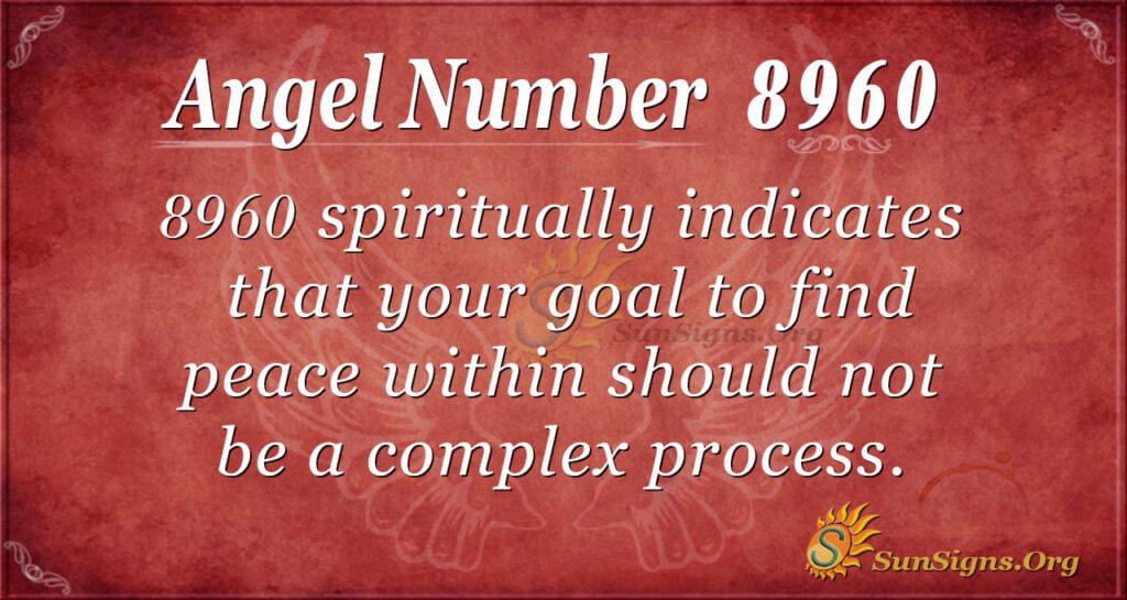 8960 angel number