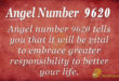 9620 angel number