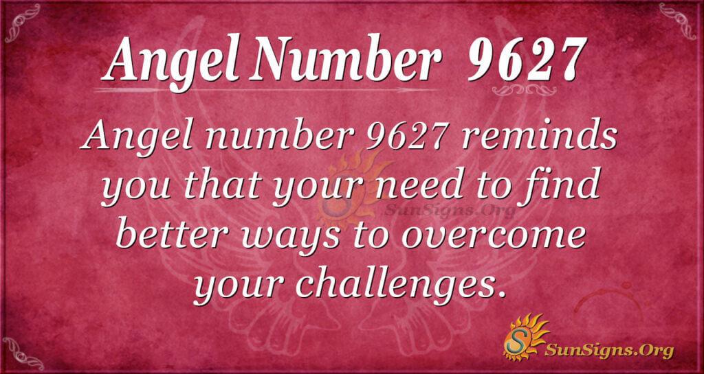 9627 angel number