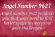 9627 angel number