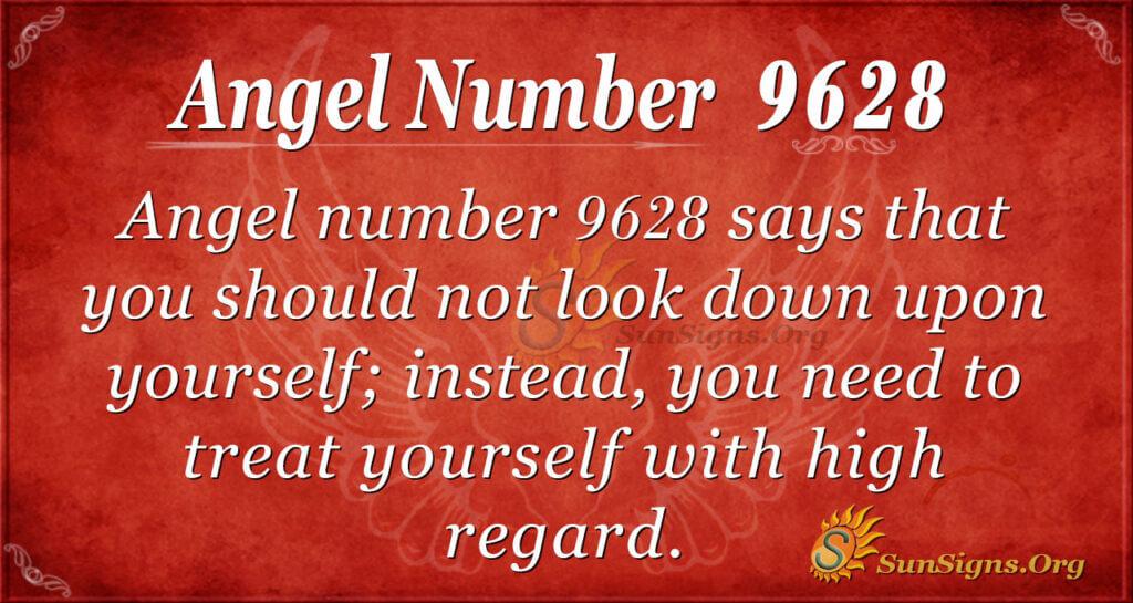 9628 angel number