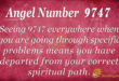 9747 angel number