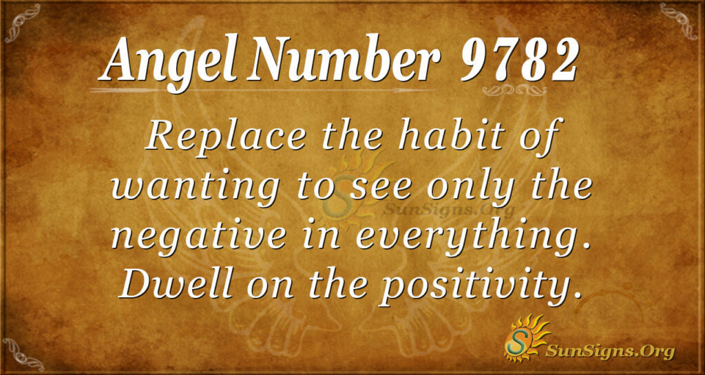 9782 angel number