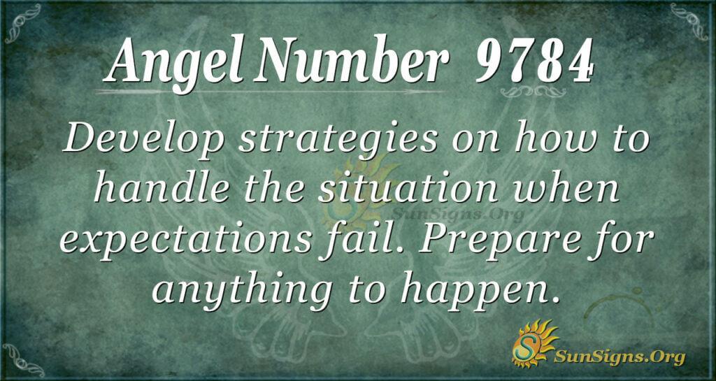 9784 angel number