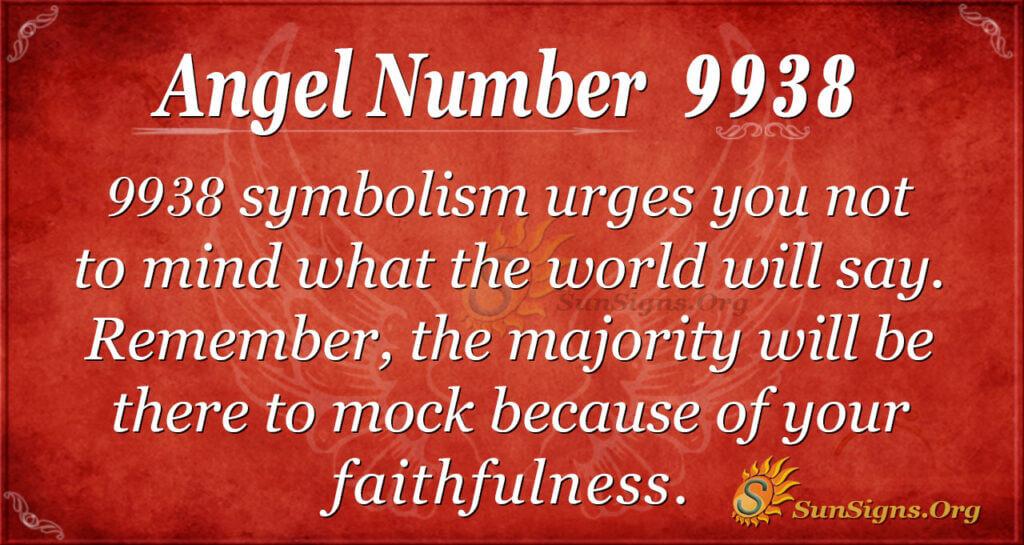 9938 angel number