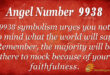 9938 angel number