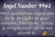 9965 angel number