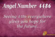 4486 angel number