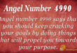 4990 angel number