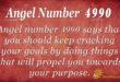 4990 angel number