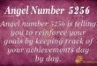 5256 angel number