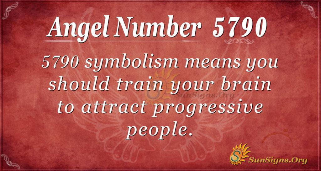 5790 angel number