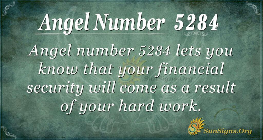 5824 angel number