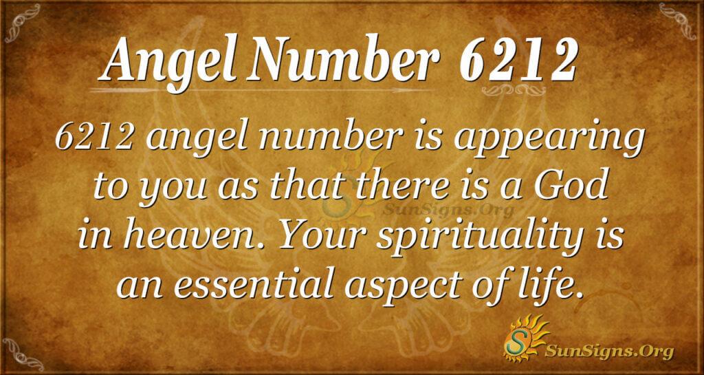 6212 angel number