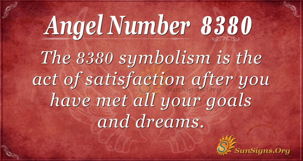 8380 angel number