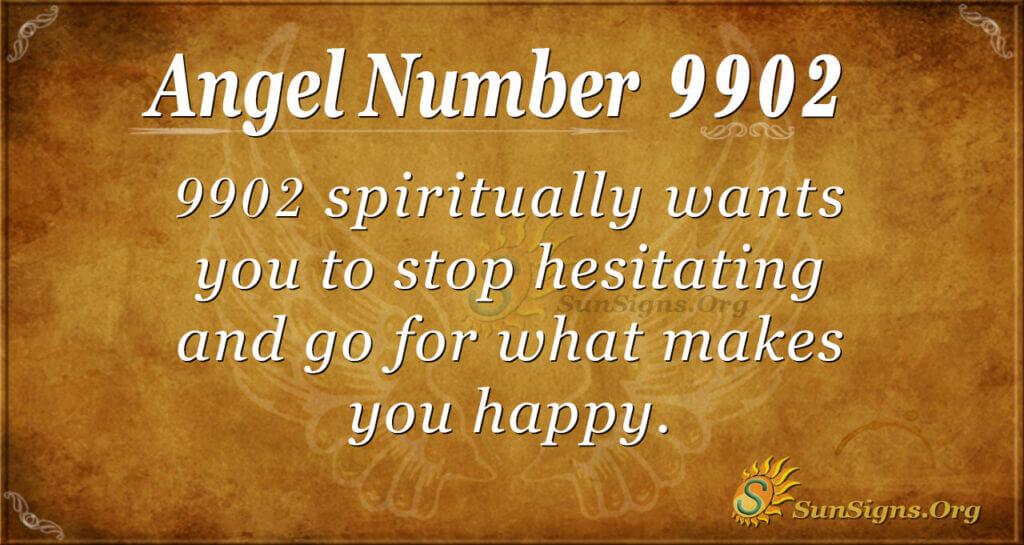 9902 angel number