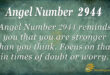 2944 angel number