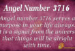 3716 angel number