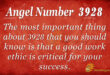3928 angel number