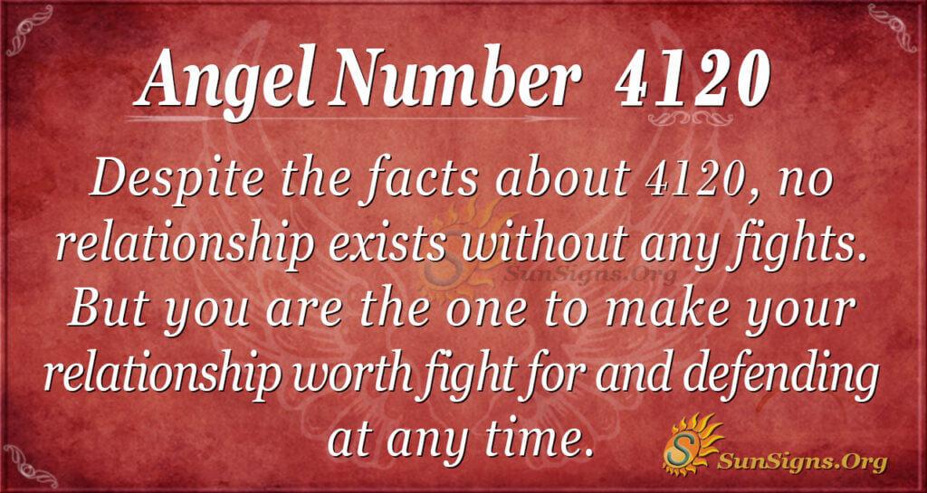 4120 angel number