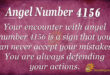 4156 angel number