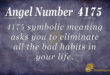 4175 angel number