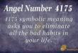 4175 angel number