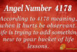 4178 angel number