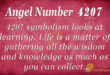 4207 angel number