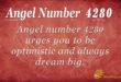 4280 angel number