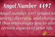 4497 angel number