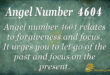 4604 angel number