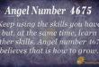 4675 angel number