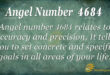 4684 angel number