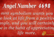 4698 angel number