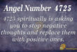 4725 angel number
