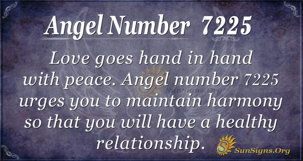 7225 angel number
