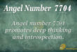 7704 angel number