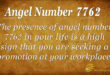 7762 angel number
