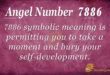 7886 angel number