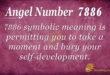 7886 angel number