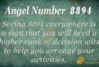 8894 angel number