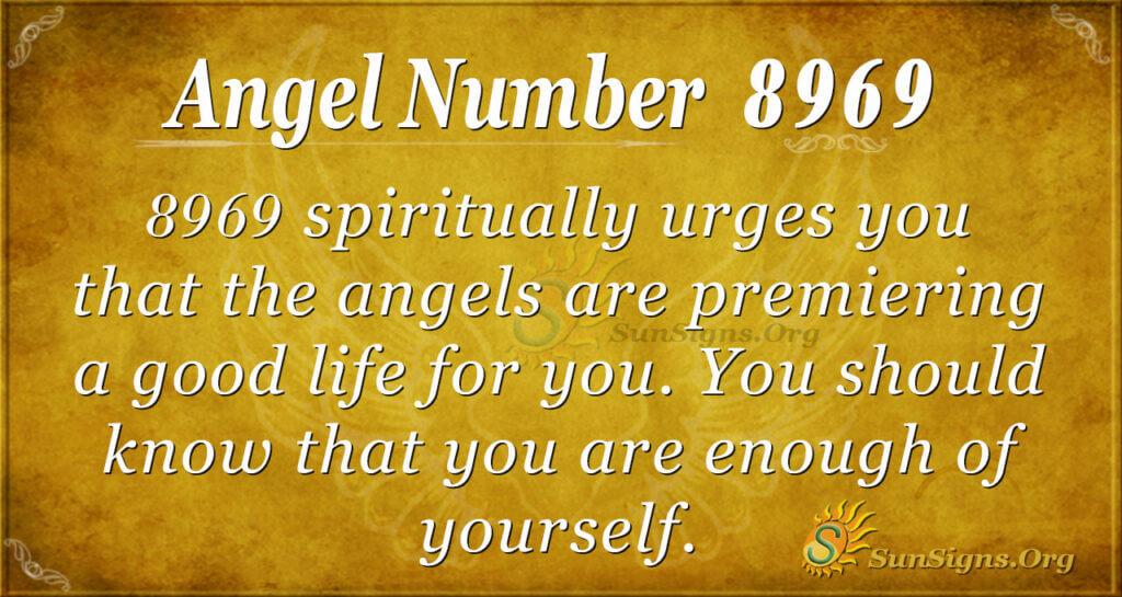 8969 angel number