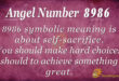 8986 angel number